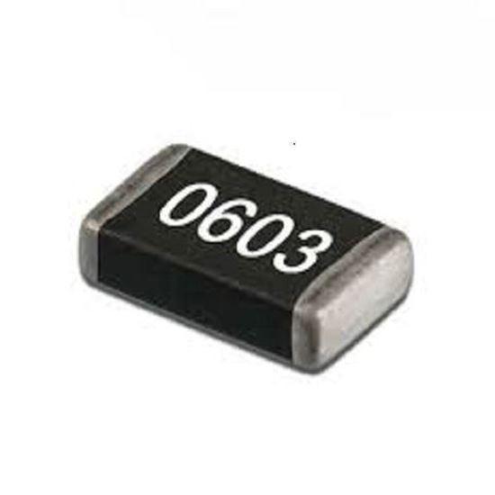 RC0603JR-07100R