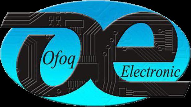 افق الکترونیک