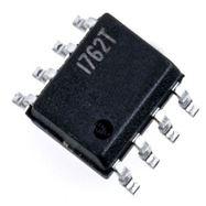 ISP762T