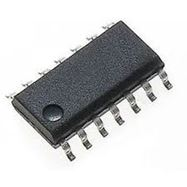 LMC660AIM/NOPB