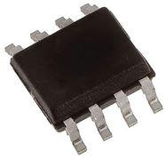 PCA82C250T/YM