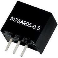 M78AR05-0.5