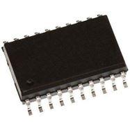 TDA8024TT/C1