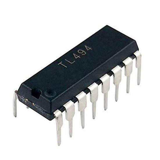 TL494CN