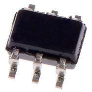 TPS3813I50DBVR