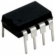 HCPL-4100