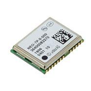NEO-7P-0-000