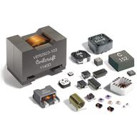 Picture for category Passive Components