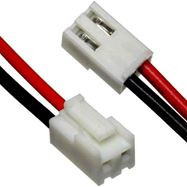 VHR-2N WIRE HARNESS