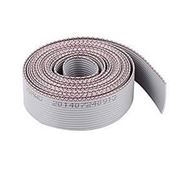 Flat Cable 14pin 1mm