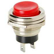 060-654 momentary switch