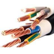 Picture for category Wire & Cable