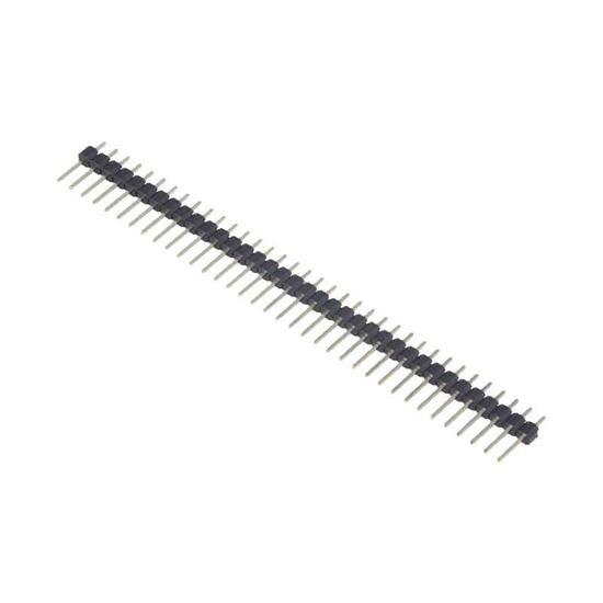 M-D15040027-1X40-LF
