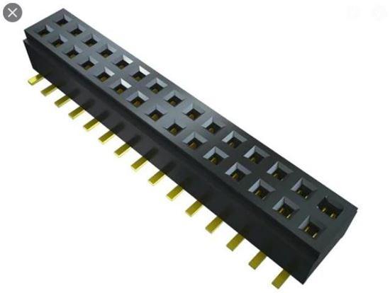 CLM-150-02-G-D-A
