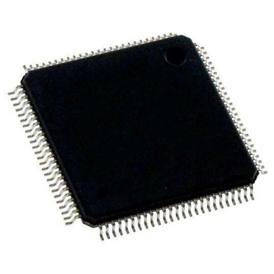 XC3S500E-4PQ208I