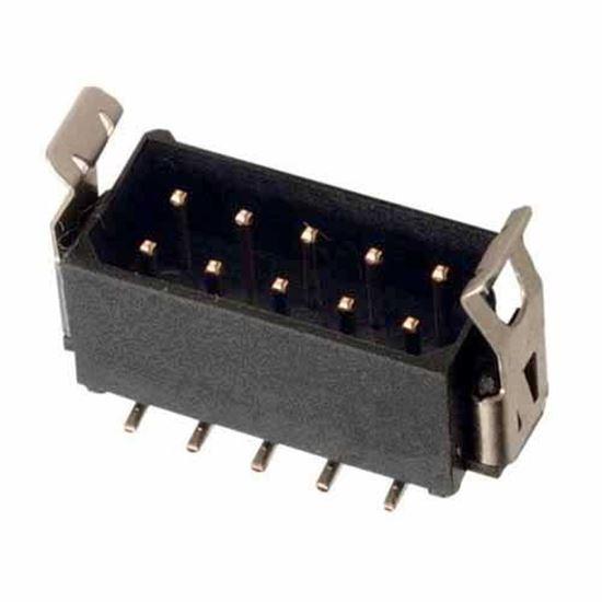 M80-8281045P