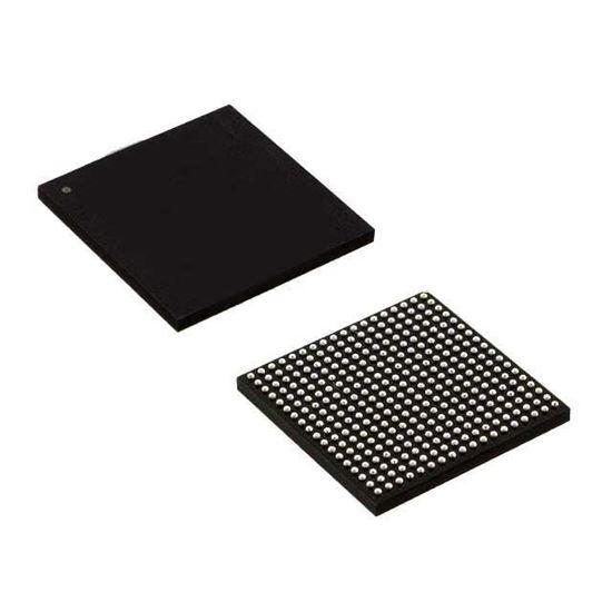 XC6SLX45-3CSG324I