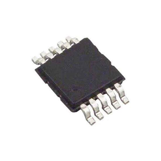 HMC1052
