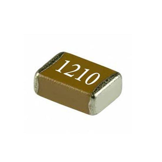 C1210C101K5GACTU
