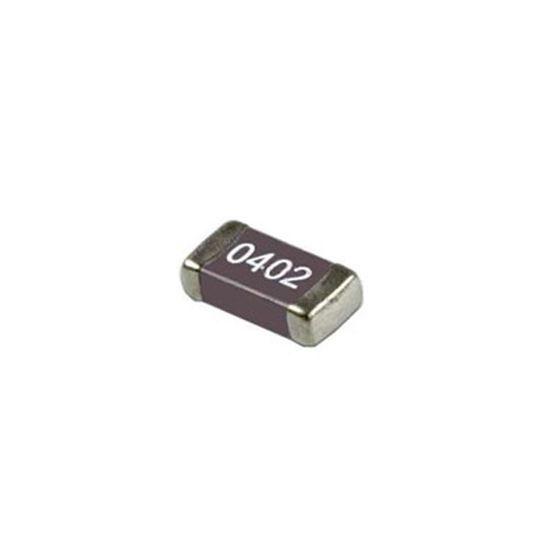 GRM155C81C105KE11D
