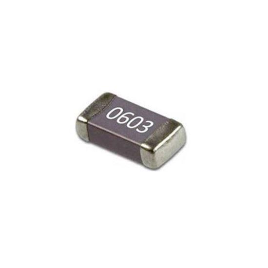 C0603X5R0G105M030BC