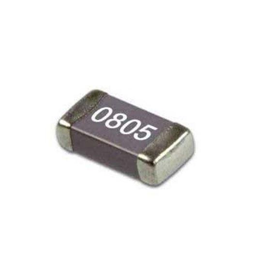C0805C224J4RAC