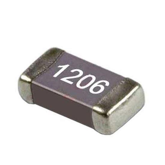 C1206C105J3RAC7800